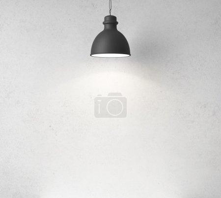 ID immagine B21716815