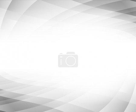 ID immagine B39907805