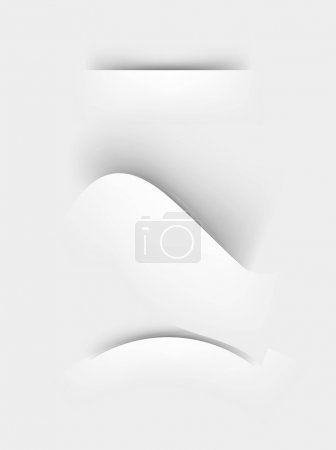 ID immagine B13673752
