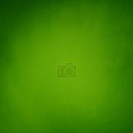 ID immagine B39105205