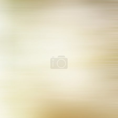 ID immagine B39103983