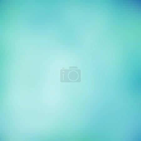 ID immagine B49121035