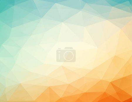 ID immagine B47372005
