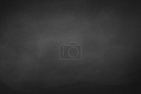 ID immagine B51116273