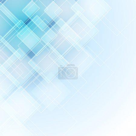 ID immagine B13175557