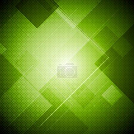 ID immagine B15360557