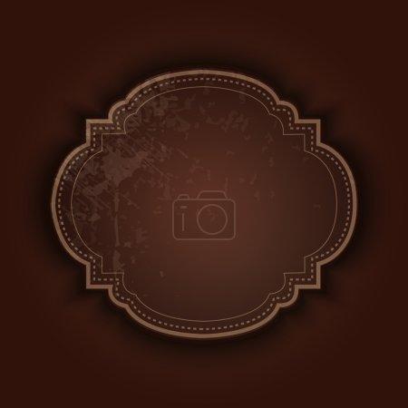 ID immagine B26237747
