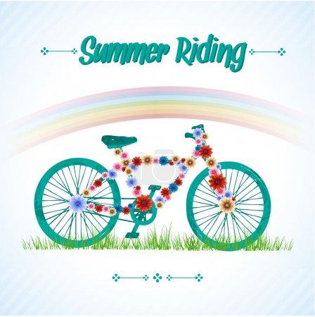 Sport, Tempo libero, attività, Rosso, bianco, vettore - B25662885