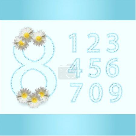 ID immagine B21560405