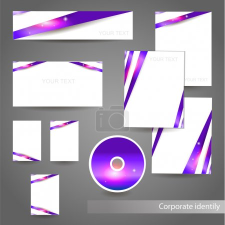 ID immagine B22966038