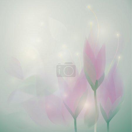ID immagine B24104645