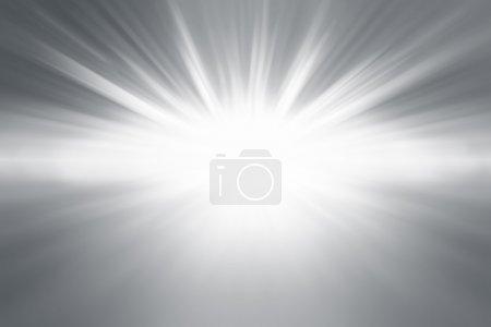 ID immagine B18243261