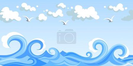 ID immagine B25643191