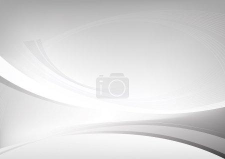 ID immagine B28907641