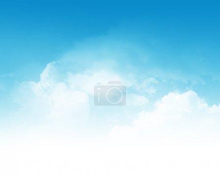 ID immagine B21416363