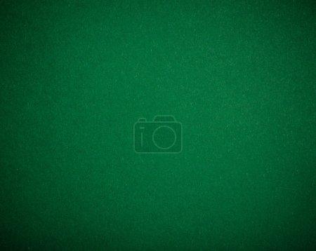 ID immagine B21729293