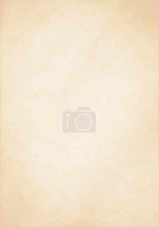 ID immagine B16619045