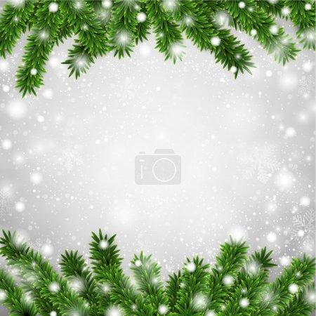 ID immagine B36814371