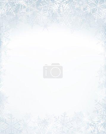ID immagine B34591495