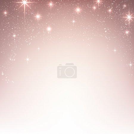 ID immagine B37106337