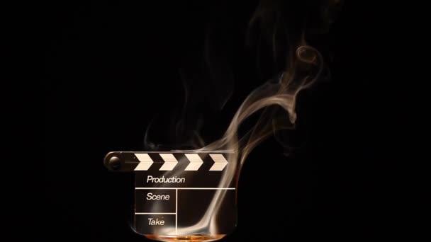 Video B245541858