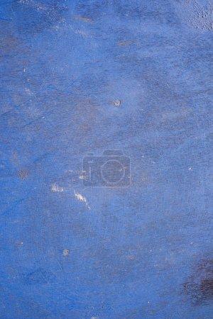 ID immagine B245179584