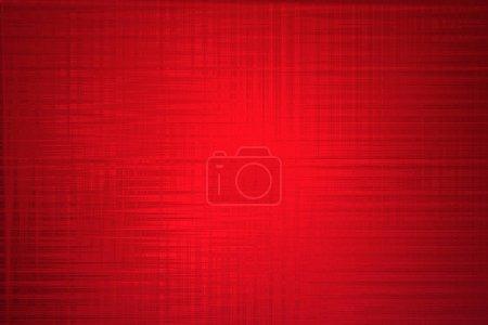ID immagine B225866940