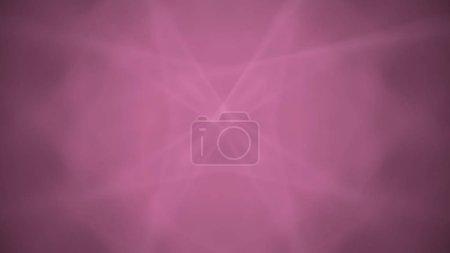 ID immagine B239745000