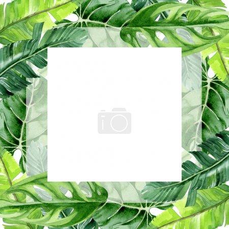 ID immagine B266373814