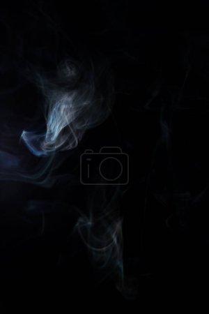 ID immagine B198502018
