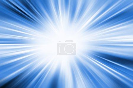 ID immagine B4018136