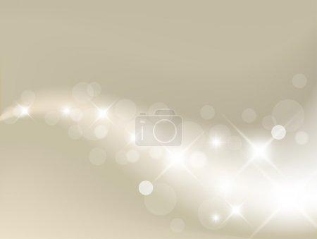 ID immagine B5151728