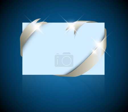 ID immagine B5299963