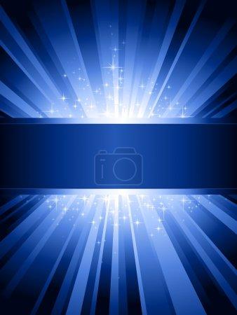 ID immagine B4052860