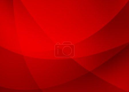 ID immagine B4337909