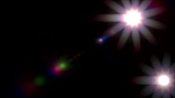Video B69175031