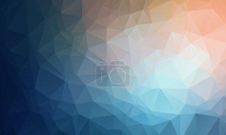 ID immagine B69779525