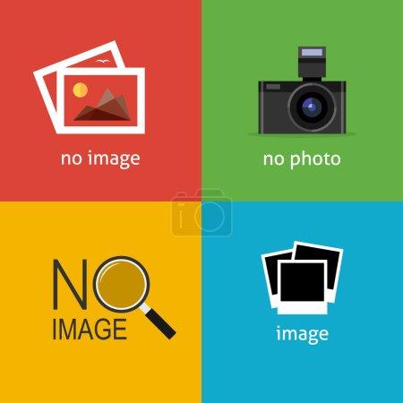 ID immagine B60287149