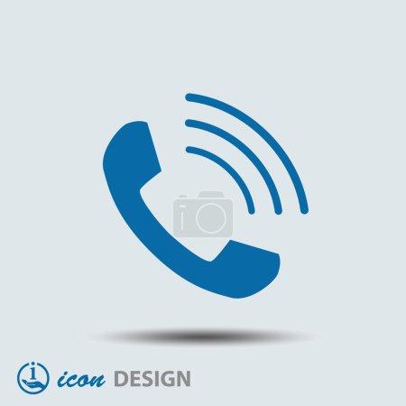 ID immagine B55826415