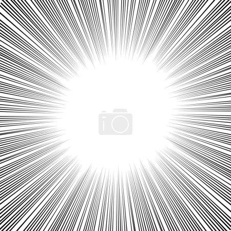 ID immagine B90095086