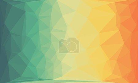 ID immagine B461210780