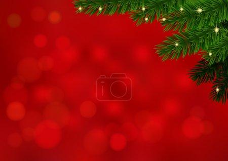 ID immagine B55884829