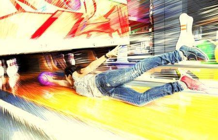 videogiochi sport tempo libero attivita competizione