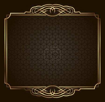 ID immagine B83049224