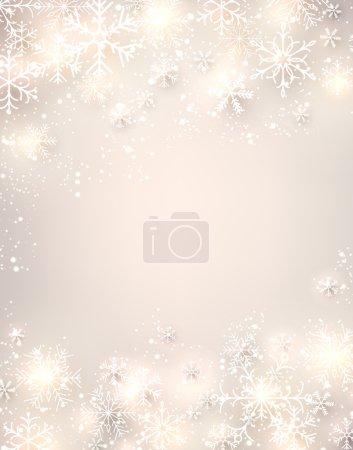 ID immagine B57081817