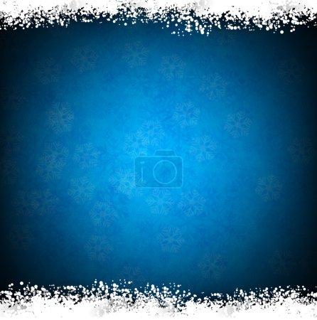 ID immagine B57820651