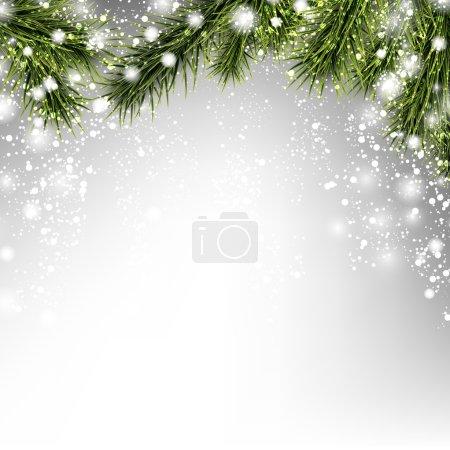 ID immagine B89366968