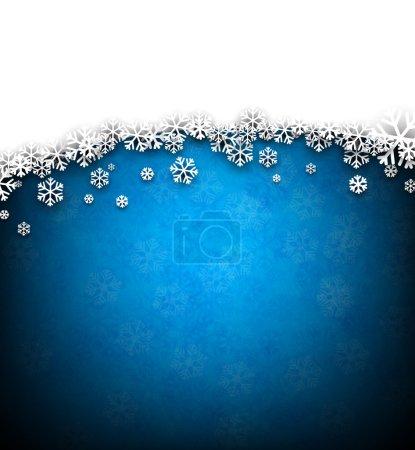 ID immagine B56052747