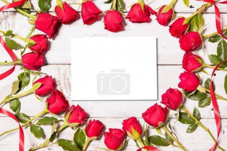 ID immagine B67430341