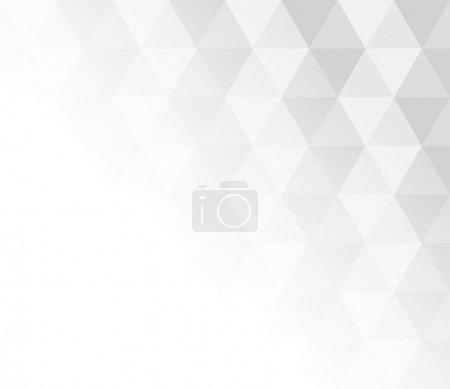 ID immagine B65157829